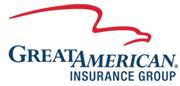 Grupa Great American Insurance