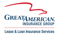 Lease & Loan Insurance Services