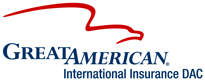 Great American International Insurance DAC